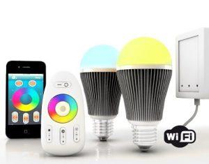 iwy-light