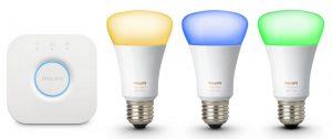 philips-hue-color-ambiance-starter-kit